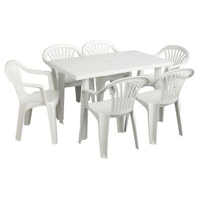 noleggio Tavolini in legno Siano