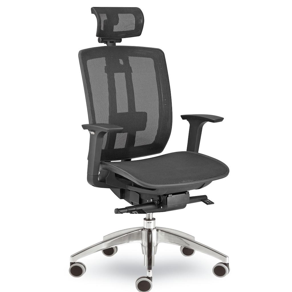 Sedie ergonomiche per ufficio tra i più venduti online