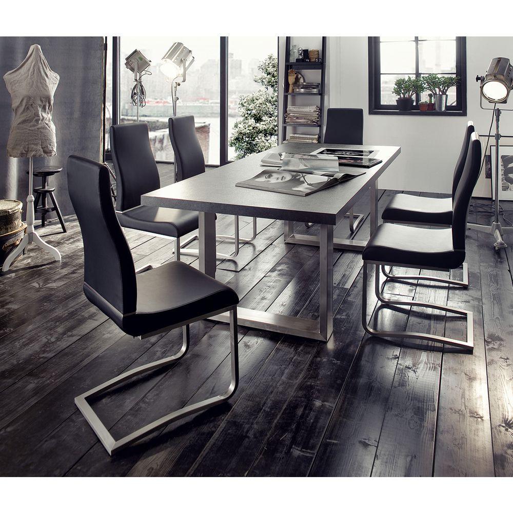 Sedie moderne sala da pranzo in offerta dai migliori ecommerce